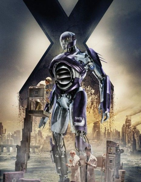 x-men-days-of-future-past-poster-sentinel-old