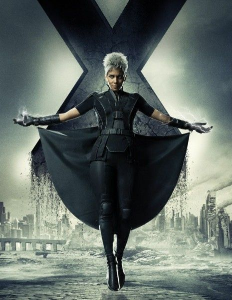 x-men-days-of-future-past-poster-storm