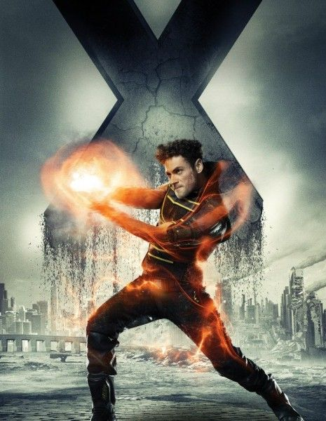 x-men-days-of-future-past-poster-sunspot