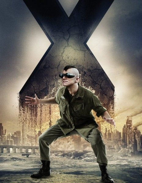 x-men-days-of-future-past-poster-toad
