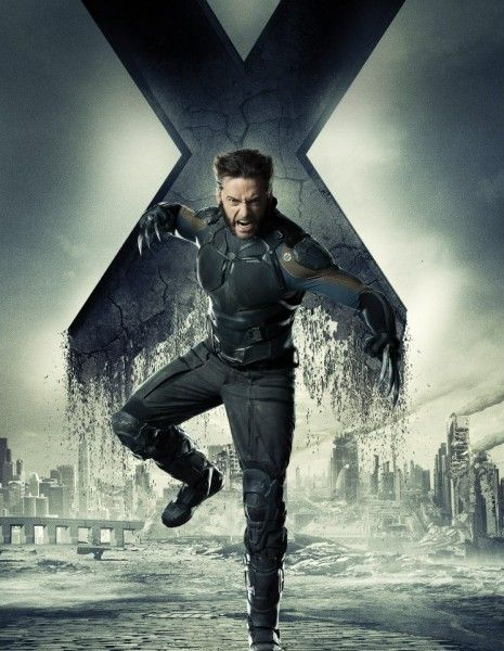 x-men-days-of-future-past-poster-wolverine-old