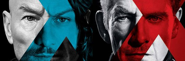 x-men-days-of-future-past-posters-slice
