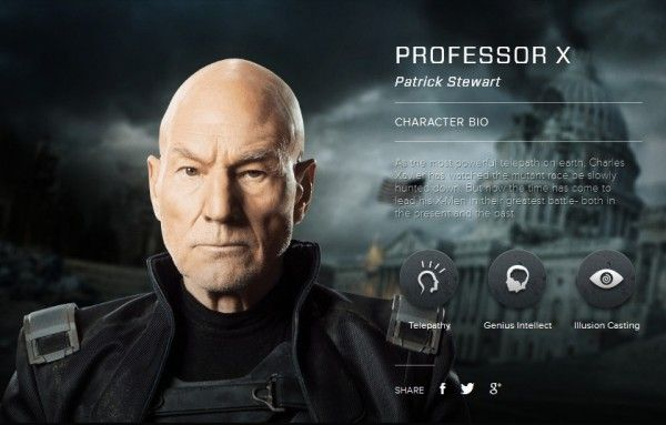 x-men-days-of-future-past-professor-x-character-bio