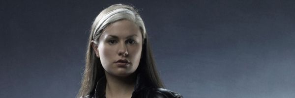 x-men-days-of-future-past-rogue-anna-paquin-slice