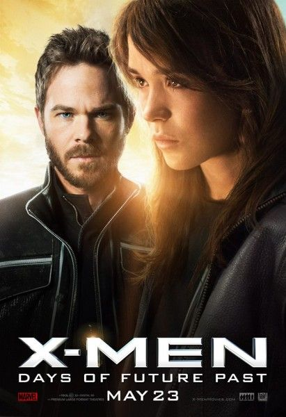x-men-days-of-future-past-shawn-ashmore-ellen-page