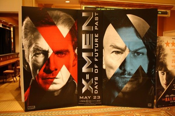 x-men-days-pf-future-past-standee