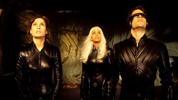 x-men-famke-jansen-halle-berry-james-marsden
