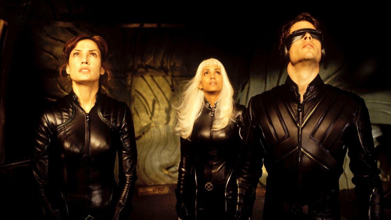 X-Men Movies Ranked from Worst to Best | Collider