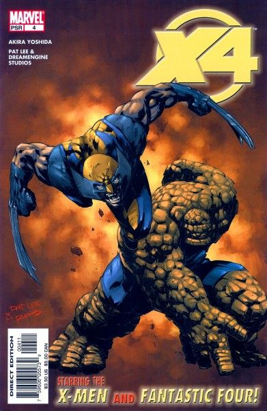 x-men-fantastic-four-x4-comic-book-cover