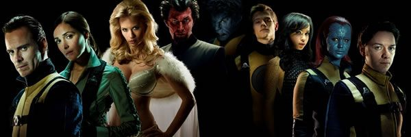 x-men-first-class-cast-image-hi-res-slice-01
