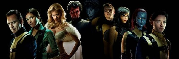 x-men-first-class-cast-image-slice-01