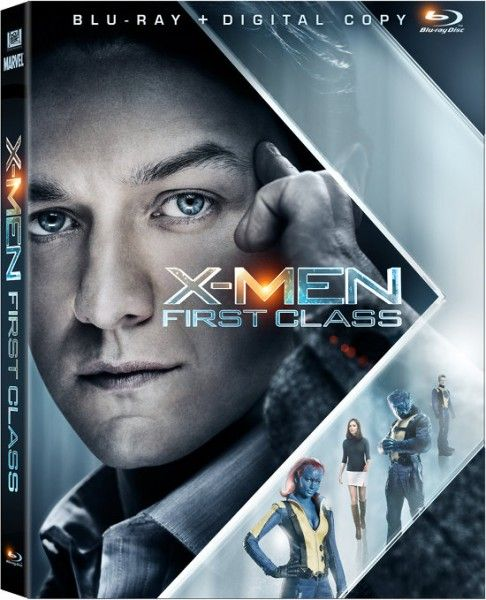 x-men-first-class-dvd-blu-ray-cover-art-james-mcavoy-01