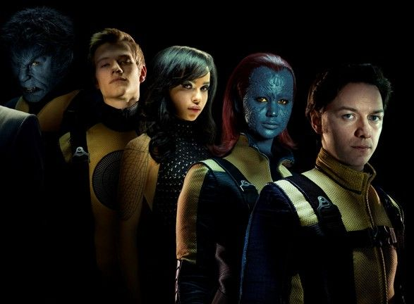 x-men-first-class-hoult-till-kravitz-lawrence-mcavoy-01