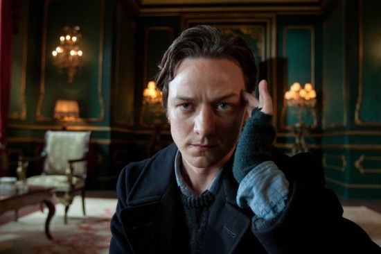 x-men-first-class-james-mcavoy-charles-xavier-movie-image