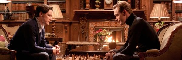 x-men-first-class-movie-image-james-mcavoy-michael-fassbender-slice-01