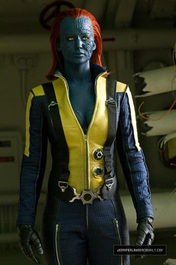 x-men-first-class-movie-image-jennifer-lawrence-01