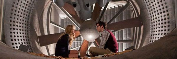 x-men-first-class-movie-image-jennifer-lawrence-nicholas-hoult-slice-01