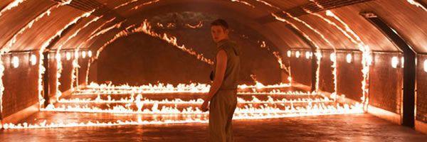 x-men-first-class-movie-image-lucas-till-slice-01
