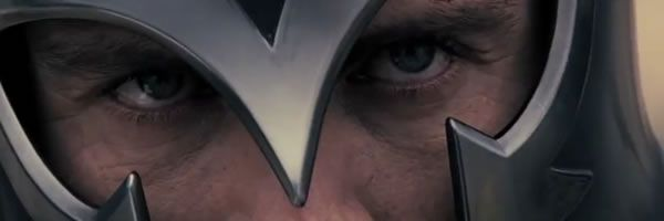 x-men-first-class-movie-image-magneto-eyes-slice