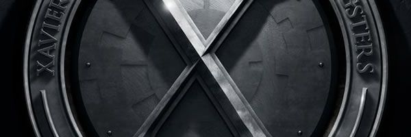 x-men-first-class-2-sequel