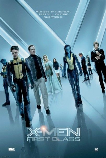x-men-first-class-movie-poster