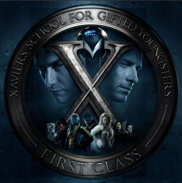 x-men-first-class-poster-logo-02