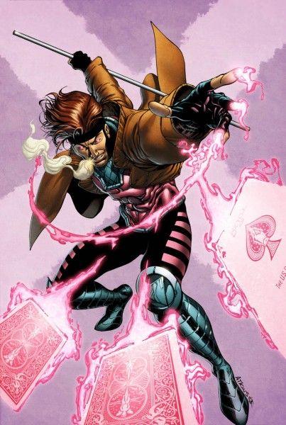 x-men-gambit-movie-channing-tatum