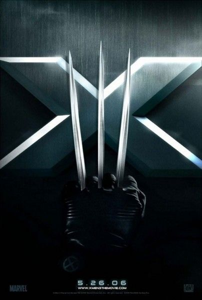 x-men-last-stand-poster
