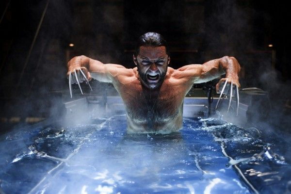 x-men-origins-wolverine-hugh-jackman-1