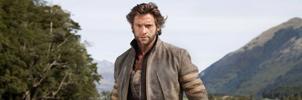 x-men-origins-wolverine-movie-image-hugh-jackman-slice