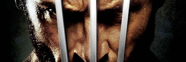 wolverine-3-production-start-date