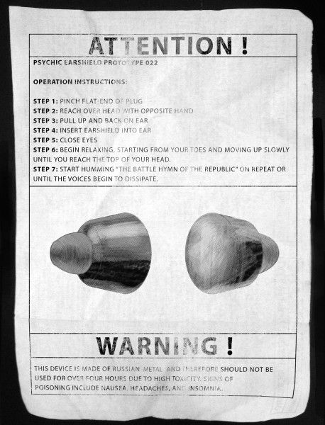 x-men-rfk-earplug-instructions