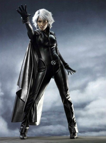 x-men-storm-halle-berry
