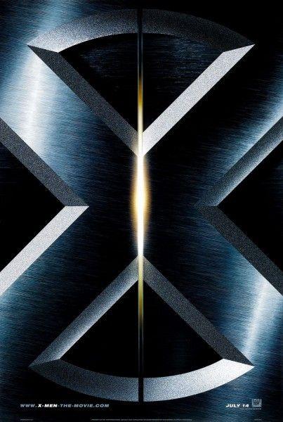 x-men-teaser-poster