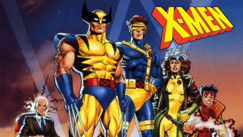 x-men-costumes