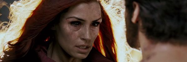 x-men-the-last-stand-famke-janssen-dark-phoenix