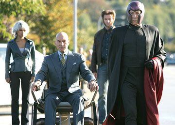 x-men_the_last_stand_image__5_