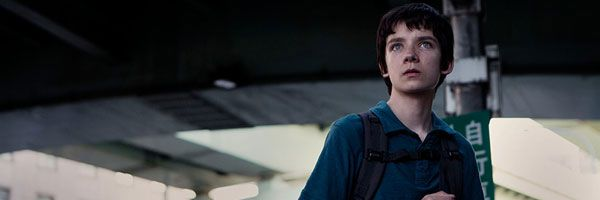 x-plus-y-asa-butterfield-slice