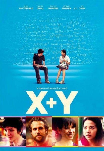 x-plus-y-poster