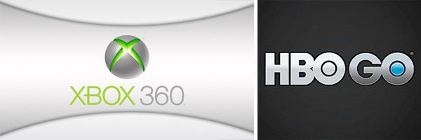 xbox-360-hbo-go-slice