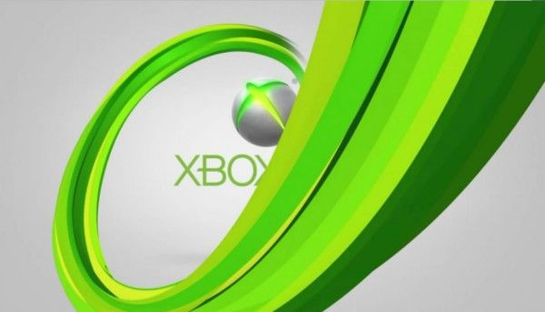 xbox-360-opening-screen