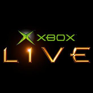 xbox-live-image