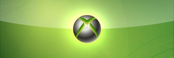 xbox-logo-slice