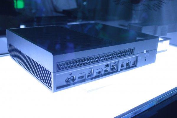 xbox-one-e3 (1)