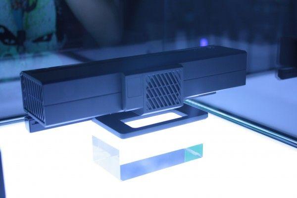 xbox-one-e3 (3)