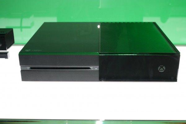 xbox-one-e3 (5)
