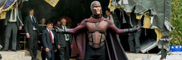 xmen-days-of-future-past-images-slice