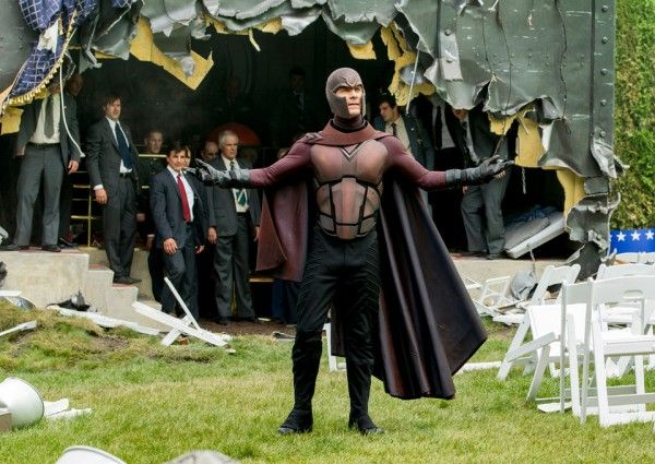 xmen-days-of-future-past-michael-fassbender-magneto