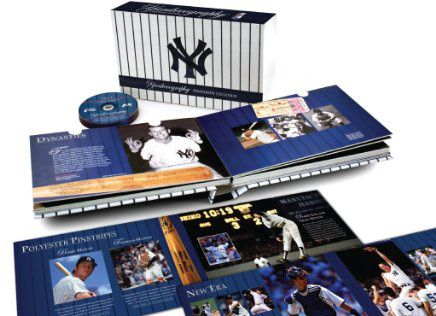 yankeeography-collectors-edition-megaset-dvd