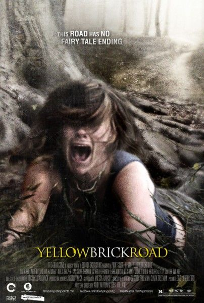 yellowbrickroad-poster